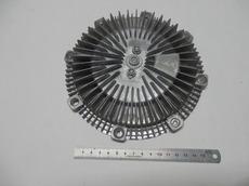 リブ形状の加工の画像